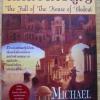 ลึกลับสาบสูญ (เล่มที่3) / MICHAEL COX