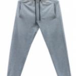 กางเกงผู้ชายไซส์ใหญ่XL-5XL