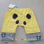 กางเกง PANDA FACTORY size95