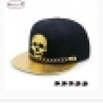 หมวกHIP HOP