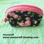 กระเป๋าสตางค์ (purse)