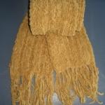 ผ้าพันคอ(Scraft)