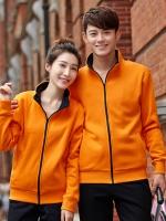 เสื้อแจ็กเก็ตกันหนาว ช่วงอกไซส์ M-92/L-98/XL-106/2XL-112/3XL-116เซนติเมตร