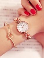 นาฬิกา กําไล แฟชั่น