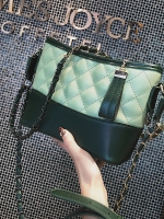 กระเป๋าสะพายข้างผู้หญิง กระเป๋าสะพายข้างแฟชั่น กระเป๋าสะพายข้างแฟชั่น