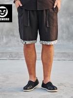 เสื้อคนอ้วนผู้ชาย เสื้อผู้ชายร่างใหญ่จากแบรนด์ TIDEWORD