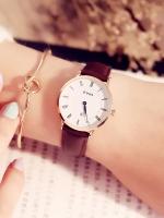 นาฬิกาสำหรับผู้หญิง