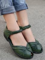 รองเท้าคัทชูสวมใส่สบายเท้า ขนาดไซส์ 35-40