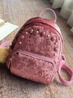 กระเป๋าเป้สะพายหลัง ขายเป็นเซ็ตน่ารักมากกกกกกกก