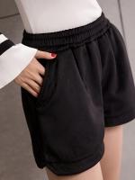 กางเกงคนอ้วน กางเกงสาวอวบ กางเกงไซส์ใหญ่