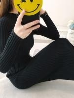 ชุดผ้าลูกไม้แบบทันสมัย by upmii.com
