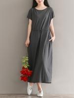 JY25905#เสื้อOversizeสไตล์เกาหลี เสื้อโอเวอร์ไซส์แต่งลายแนวๆ อก*100ซม.ขึ้นไปประมาณ40-42นิ้วขึ้น