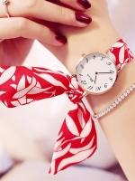 นาฬิกาใหม่ล่าสุด
