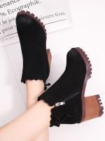 รองเท้าผ้าใบเสริมความสูง รองเท้าผ้าใบแฟชั่น รองเท้าแฟชั่นเสริมส้นสูง เสริมความสูง รองเท้าเสริมความสูง รองเท้านำเข้า