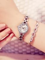 นาฬิกาของแท้