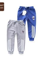 กางเกงเด็กแฟชั่น เลื่อนดูรายละเอียดสินค้า สอบถามสี ขนาดLINE:preorderdd