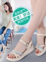 รองเท้าแฟชั่นคัทชู สวยๆ ขายรองเท้าออนไลน์
