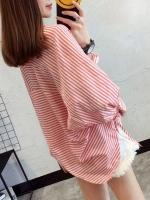 เสื้อยืดวัยรุ่น Oversize อก 100 CM.ขึ้นไป