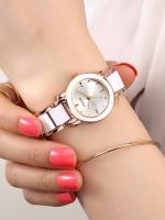 นาฬิกาแฟชั่น นาฬิกาแฟชั่นข้อมือ