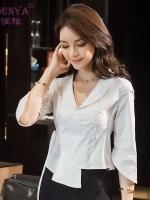 เสื้อแฟชั่นเกาหลี