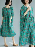 JY25910#เสื้อOversizeสไตล์เกาหลี เสื้อโอเวอร์ไซส์แต่งลายแนวๆ อก*100ซม.ขึ้นไปประมาณ40-42นิ้วขึ้น