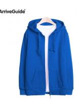 เสื้อผ้าผู้ชาย S-3XL*วัดไซต์ให้แน่ใจก่อนสั่ง*
