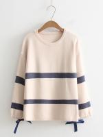 เสื้อผ้าสไตล์ญี่ปุ่น เสื้อกันหนาว เป็นเสื้อผ้านำเข้าจากต่างประเทศ สไตล์ญี่ปุ่น