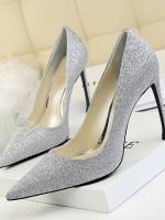 รองเท้าแฟชั่น รองเท้าสวยๆ