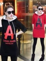 เสื้อผ้าแฟชั่น เสื้อผ้าเกาหลี แฟชั่นเสื้อผ้าเกาหลี