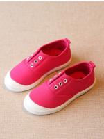 รองเท้าเด็ก*มีไซต์สั่งได้คือขนาด22-31