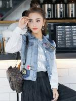 เสื้อผ้าแฟชั่นสไตล์เกาหลี จาก FULLHOUSE