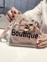 กระเป๋าถือสวยหรู