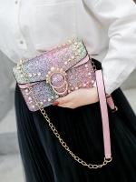 กระเป๋าเป้ใบเล็กเกาหลี