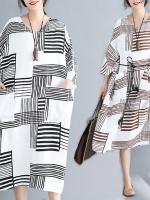 JY25916#เสื้อOversizeสไตล์เกาหลี เสื้อโอเวอร์ไซส์แต่งลายแนวๆ อก*100ซม.ขึ้นไปประมาณ40-42นิ้วขึ้น
