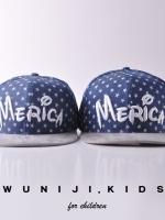 หมวกฮิปฮอป หมวก Hiphop หมวก Hiphop วัยรุ่น