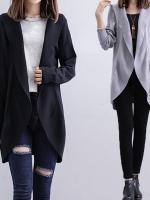 เสื้อผ้าคนอ้วน เสื้อผ้าสาวอวบ เสื้อผ้าไซส์ใหญ่ สำหรับฤดูหนาว