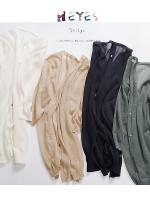 เสื้อคลุมไหมพรม เสื้อคาร์ดิแกน เสื้อกันหนาวไหมพรม