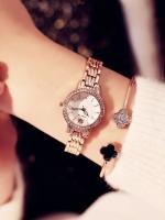 นาฬิกาหรูยอดนิยม
