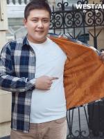 เสื้อเชิ้ตผู้ชายตัวใหญ่ เสื้อเชิ้ตบิ้กไซส์ เสื้อเชิ้ตคนอ้วน เสื้อคอปก เสื้อคนอ้วน เสื้อผู้ชายอ้วน