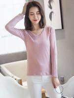 จำหน่ายเสื้อผ้าแฟชั่นสไตล์เกาหลี
