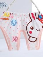 เสื้อผ้าเด็ก เลื่อนดูรายละเอียดสินค้า สอบถามสี ขนาดLINE:preorderddอ่อน เด็กแรกเกิด