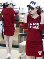 แฟชั่นเกาหลี เสื้อผ้าอินเทรนด์