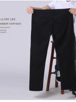 กางเกงผู้ชายตัวใหญ่ 28-46