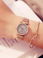 นาฬิกาแฟชั่นสวยๆ