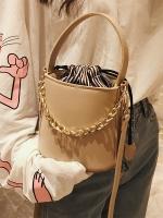 กระเป๋า กระเป๋าผู้หญิง กระเป๋าแฟชั่น ช้อปกระเป๋าออนไลน์