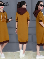ซื้อขายชุดเดรสออนไลน์-ตลาดสินค้าออนไลน์ชั้นนำในไทย?