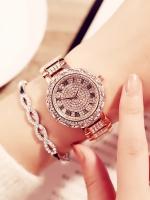 นาฬิกาเท่ๆ ราคาถูก
