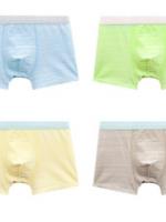 กางเกงในเด็กผู้ชาย