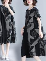 JY25908#เสื้อOversizeสไตล์เกาหลี เสื้อโอเวอร์ไซส์แต่งลายแนวๆ อก*100ซม.ขึ้นไปประมาณ40-42นิ้วขึ้น
