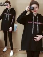 เสื้อผ้าสไตล์เกาหลีราคาเบาเบา